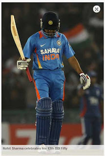 Rohit-Sharma-13th-ODI-Fifty-4th-ODI-INDIA-vs-ENGLAND-MOHALI