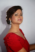 Shilpa chakravarthy new glam pix-thumbnail-11