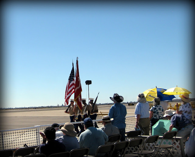 murrieta365 Miramar Air Show
