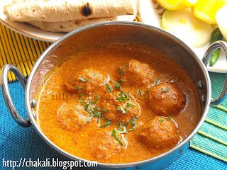 Indian curry, butter masala curry, kashmiri dum aloo, dum aloo recipes, easy recipes, Indian restaurant, Restaurant style dum aloo