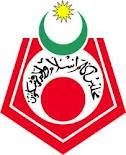 Jawatan Kerja Kosong Majlis Agama Islam Wilayah Persekutuan (MAIWP)