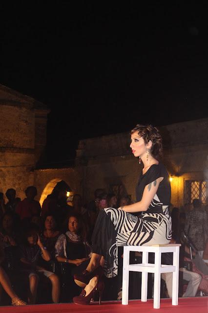 elio fronterrè, marzamemi, nuova collezione, autunno inverno 2015/16, fw 2015-16