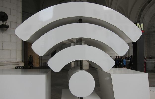 Rimuovere password Wi-Fi memorizzata Windows 7 8 8.1