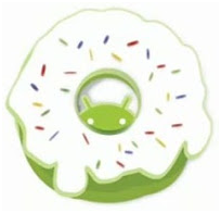 What-is-Android-Donut-Android-Version-1.6.png