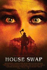 Watch House Swap Online Free 2010 Putlocker