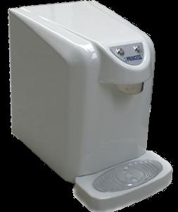 Osmosi, microfiltrazione, erogatori acqua: Prezzi erogatori acqua frizzante