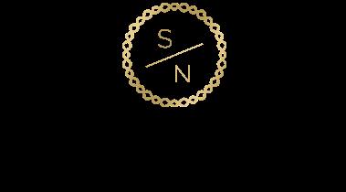 S / N