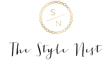 S / N