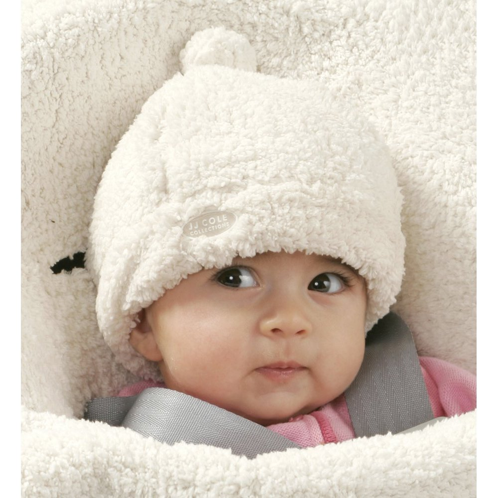 baby winter clothes. Black Bedroom Furniture Sets. Home Design Ideas