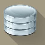 http://www.adflytips.com/2012/07/adfly-and-file-storage.html