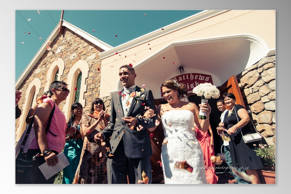 DK Photography Slideshow+DVD-182 Tania & Grant's Wedding in Waterfront | Atlantic Imbizo  Cape Town Wedding photographer