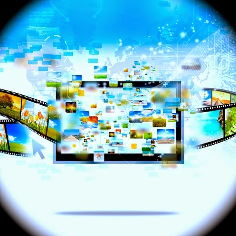 how to make video streaming faster