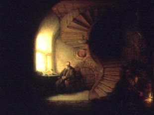~*~Eflatun Dede*Işıklı Kitaplar | Blog-Kitap Koleksiyonu Kütüphanesi