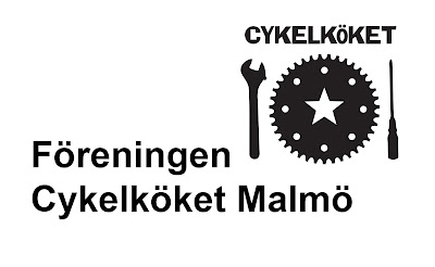 http://simplesignup.se/event/56340-medlemsskap-i-foereningen-cykelkoeket-malmoe-2015#