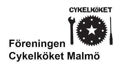 http://simplesignup.se/event/56340-medlemsskap-i-foereningen-cykelkoeket-malmoe-2015#