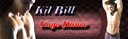 KIL BILL SHOW