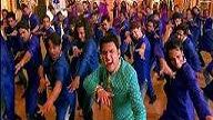 DJ Bajega To Pappu Nachega HD Video Song - Kis Kisko Pyaar