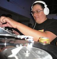 MR.RAFA-DJ  - CALI