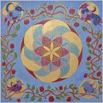 Mandala (07)