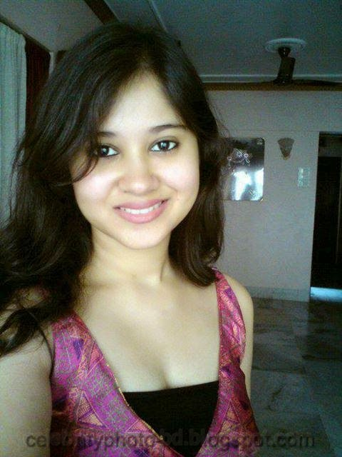 Lahore+Girls++hot+Pictures012