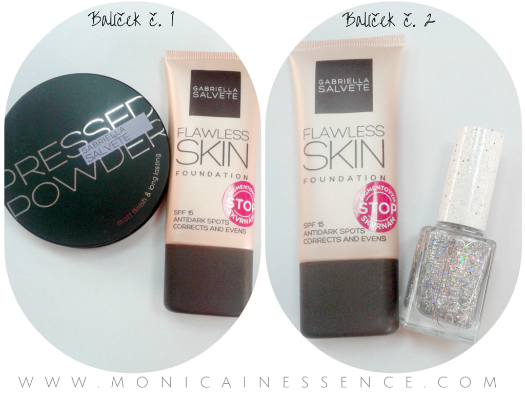 flawles skin, make up, pigmentove skvrny