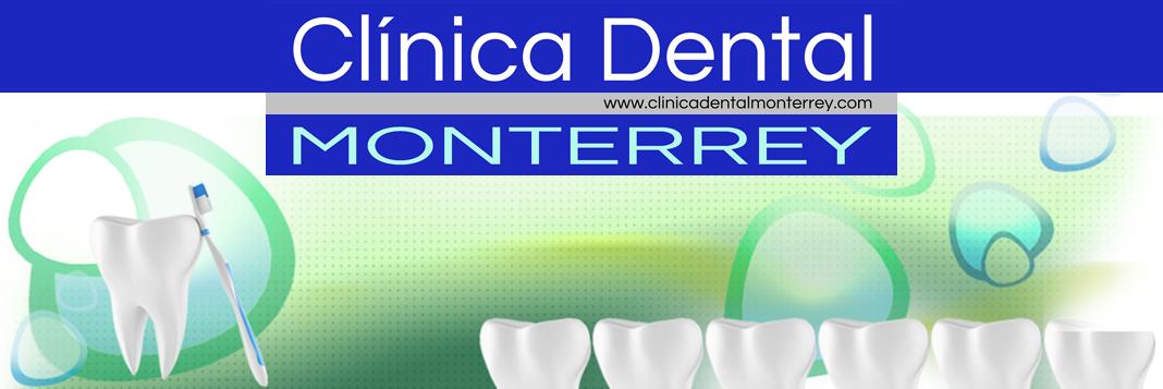 Clínica Dental Monterrey