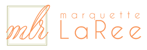 Marquette LaRee Blog