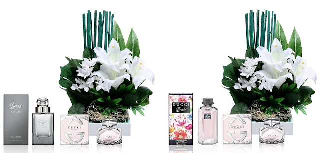 Boss, BOSS The Scent, Bottled Intense, Dolce & Gabbana. Intenso, Dolce Floral Drops, Flowers & Fragrance Galore, GUCCI Bamboo, HUGO BOSS, James Bond 007 Women,