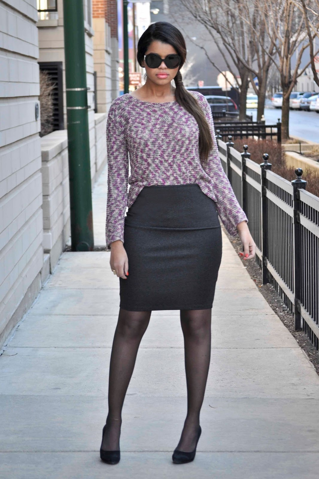 pencil skirt and images