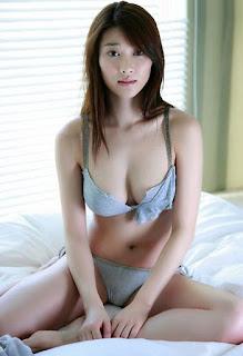 Xem phim sex Phang Em Gái Trước Khi Cưới