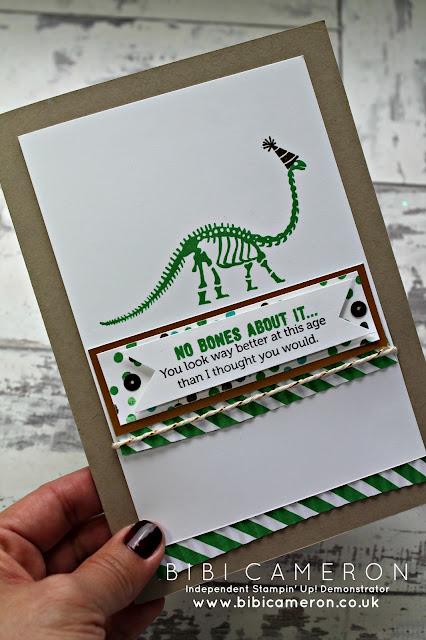 """src=""""http://www.bibicameron.co.uk"""" alt=""""no bones about it""""></a>"""