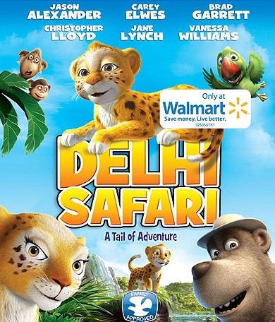 Delhi Safari Movie In Hindi Download littozbign delhi-safari-walmart-blu-ray