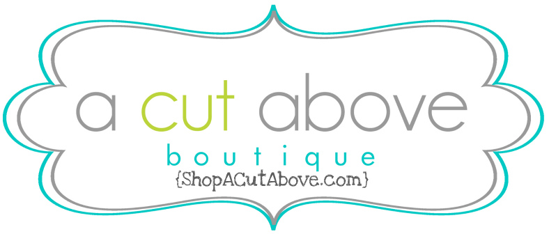 A Cut Above Boutique, Ocala Florida