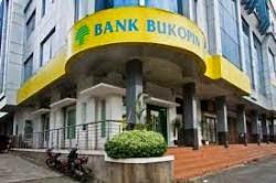 lowongan kerja bank bukpoin 2014