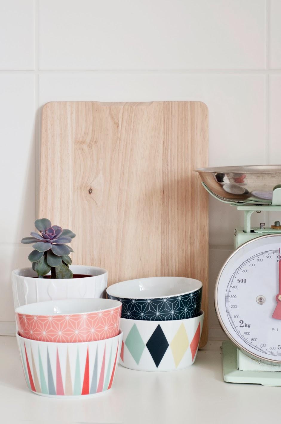 mis favoritos de la nueva colecci n ikea brakig colgadadeunapercha. Black Bedroom Furniture Sets. Home Design Ideas