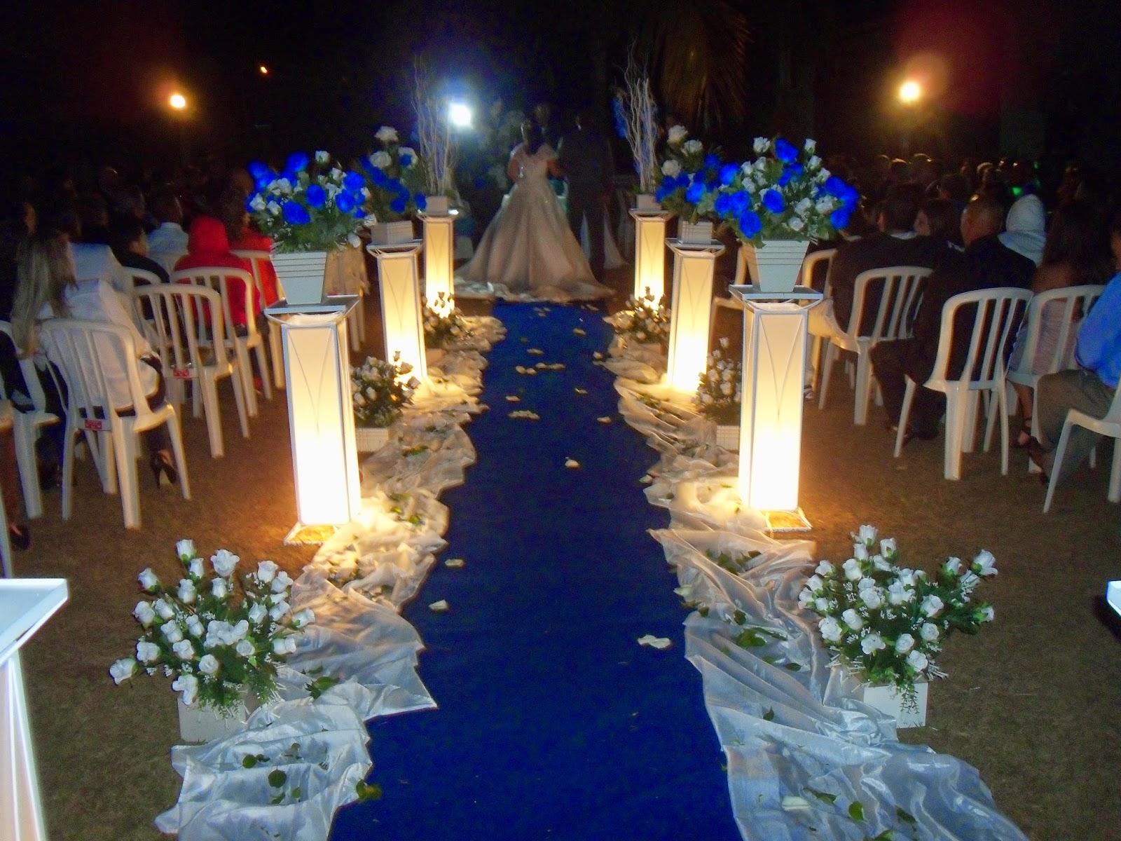Fotos De Arranjos De Flores Artificiais Para Igrejas - Arranjos para decoração Casando Sem Grana