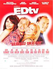 EDtv (1999) [Vose]