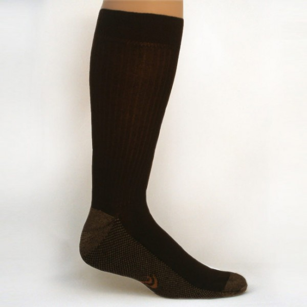 Dia Internacional del Hombre: Una guía de calcetines para hombres