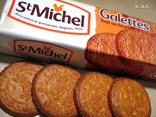 StMichel Galettes