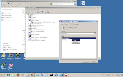 Mencari Hardware ID - Cara Download Beragam Driver dengan DevID
