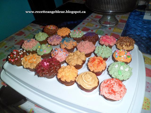 http://recetteangebleue.blogspot.ca/