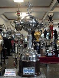 Taça Libertadores/1998.