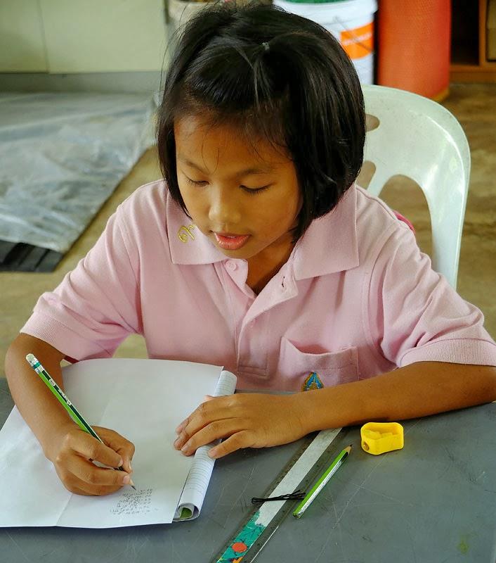 lära sig thailändska test sexleksaker