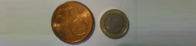 medidas para salir de la crisis 09 reforma entidades financieras