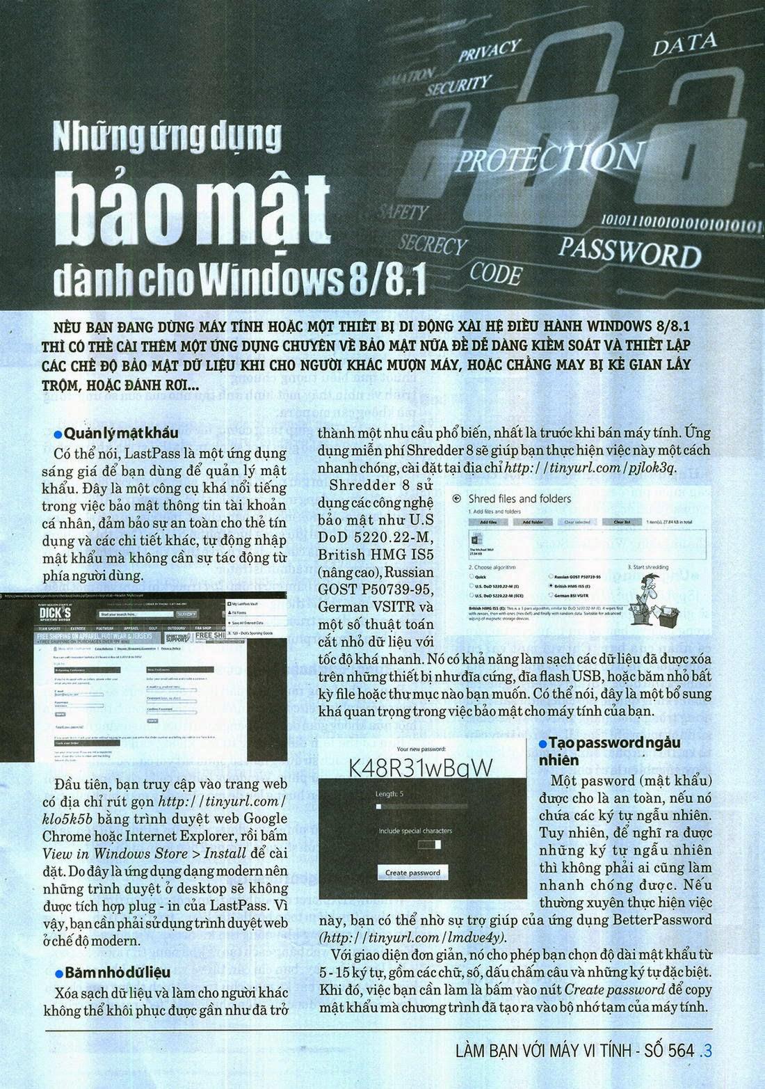 Lam Ban Voi May Vi Tinh 564 - tapchicntt.com