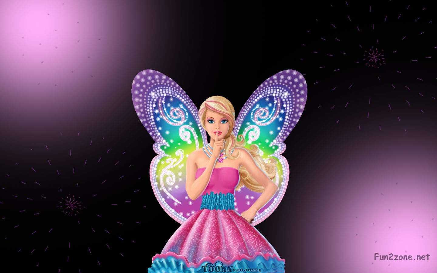 http://3.bp.blogspot.com/-HDzseElhzG0/T5K536fROlI/AAAAAAAAAJ4/7llzqIRhKgs/s1600/Barbie+Fairy+Secret+Wallpaper.jpg