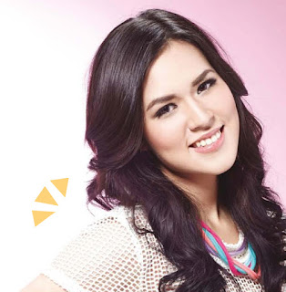 Raisa - Jatuh Hati Mp3 di X Factor Indonesia Stafa Mp3 Download