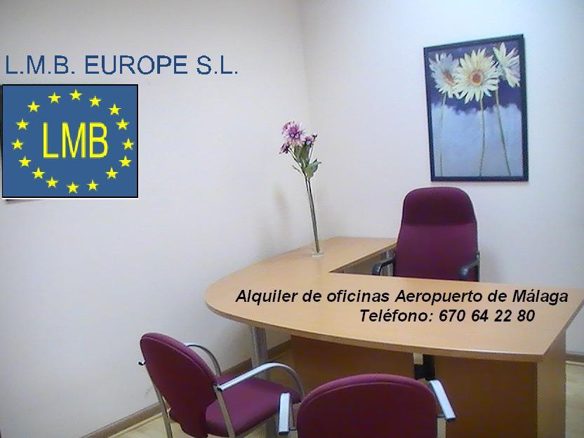 Centro de oficinas m laga for Oficinas de endesa en malaga