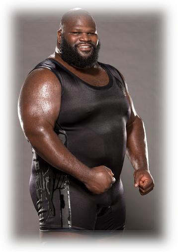 El hombre más fuerte del mundo, el más fuerte del planeta, el más gordo en la historia