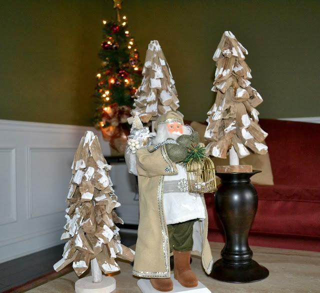 driftwood-christmas-trees